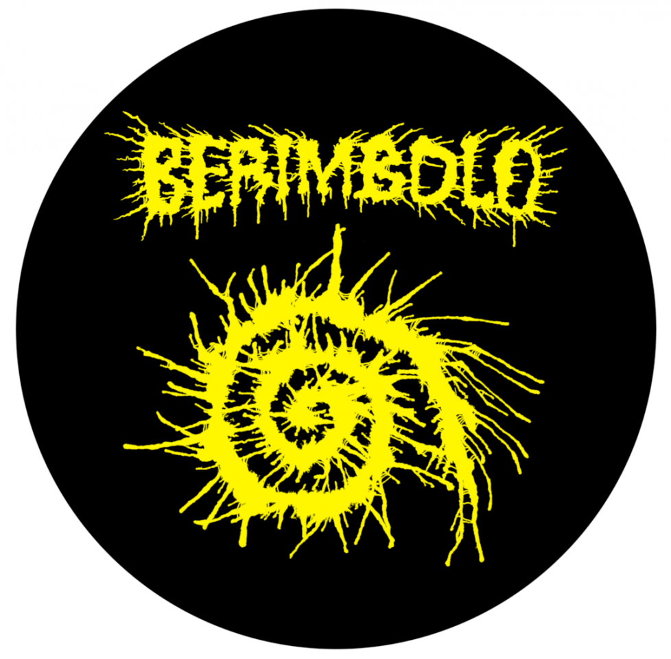 Berimbolo