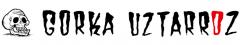 Gorka Uztarroz – Art/BJJ/Comics