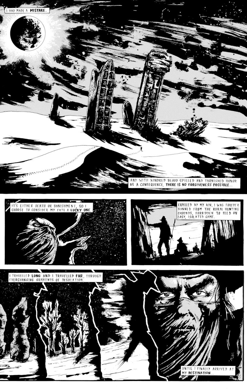 Vermillion page 1