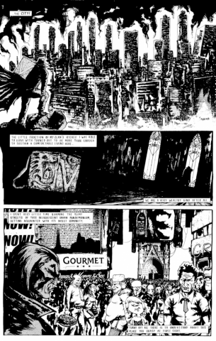 Vermillion page 2