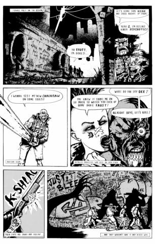 Vermillion page 4